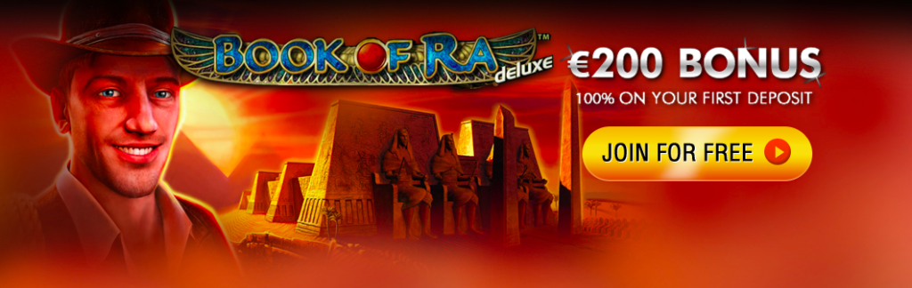 OVO casino book of ra novomatic slots online